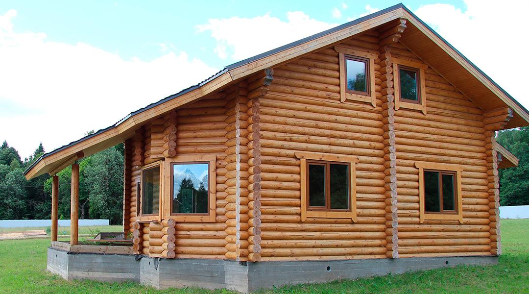 Как построить дом из шлакоблоков своими руками проекты фото 505